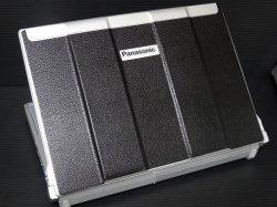 画像2: CF-N9 Win7 美品在庫有り お問い合わせください。 ↑税込価格でOK
