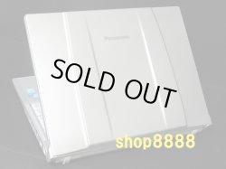 画像3: ☆綺麗・良品 Y9JWQAPS Win7 1400x1050表示 2G 250G 無線